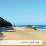 No Borders: South Africa