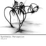 Synthetic Perception