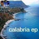 Calabria EP