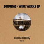 Wire Werks EP