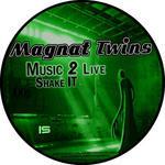 Music 2 Live
