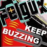 Keep Buzzing EP