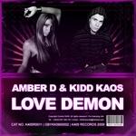 Love Demon