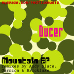 Mountain EP