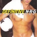 Definitive N R G Volume One