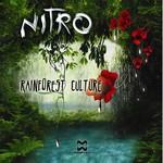 NITRO - Rainforest Culture (Front Cover)