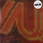 GOPHER, Alex/WUZ/DEMON - Wuz EP 2 (Front Cover)