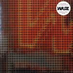 GOPHER, Alex/WUZ/DEMO - Wuz EP 1 (Front Cover)