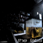 The Labs EP