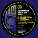 New Life 2009