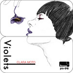 Violets EP