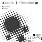 Minimalism EP