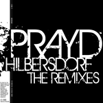 Hilbersdorf: The Remixes