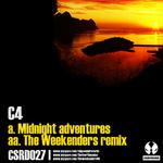 Midnight Adventures