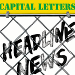 Headline News (Greensleeves 30th Anniversary edition)