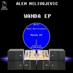 Wanda EP