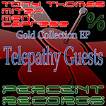 Telepathy Guests