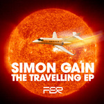 The Travelling EP