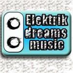 U Like That EP (Alltime Classic Series 001)
