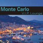 Monte Carlo VIP Lounge