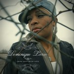 LARUE, Dominique - From Ohio With Love (Front Cover)