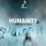 Humanity EP