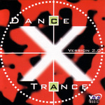 Dance Trance (version 2)