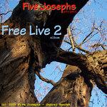 Free Live 2