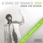 A State Of Trance 2009 (unmixed tracks)