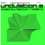 Undulation 3 (unmixed tracks)