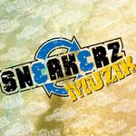 Sneakerz Summer EP
