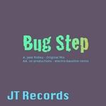 Bug Step
