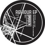 Raviour EP