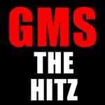 The Hitz