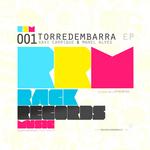Torredembarra EP