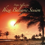 Ibiza Balearic Session: Vol 1 (unmixed tracks)