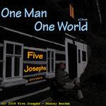 One Man One World