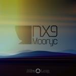 NX9 EP