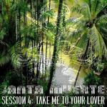 Santa Muerte Session 4: Take Me To Your Lover