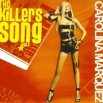 The Killer'S Song: Vol 2