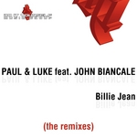 Billie Jean (remixes)