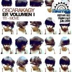 EP Volumen I