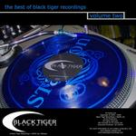 The Best Of Black Tiger: Volume 2