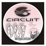 Circuit 027