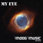 My Eye EP