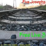 Free Live 3