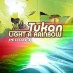 Light a Rainbow: Reloaded