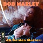 40 Golden Masters