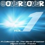 Coverlover: Vol 1