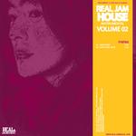 Real Jam House Instrumental: Vol 02